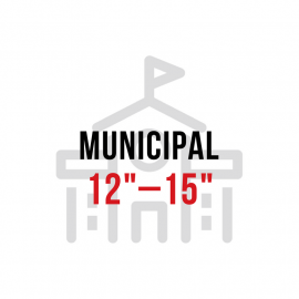 Municipal Packages