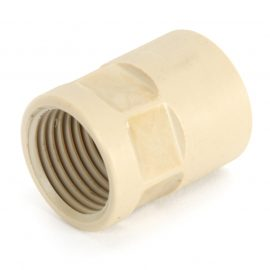"""Picote 1/2"""" Sleeve for Thick Casing"""